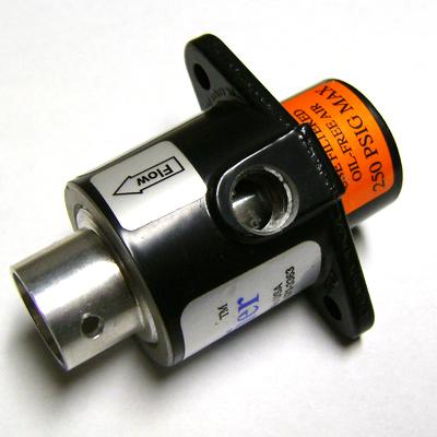 PNEF-103.jpg