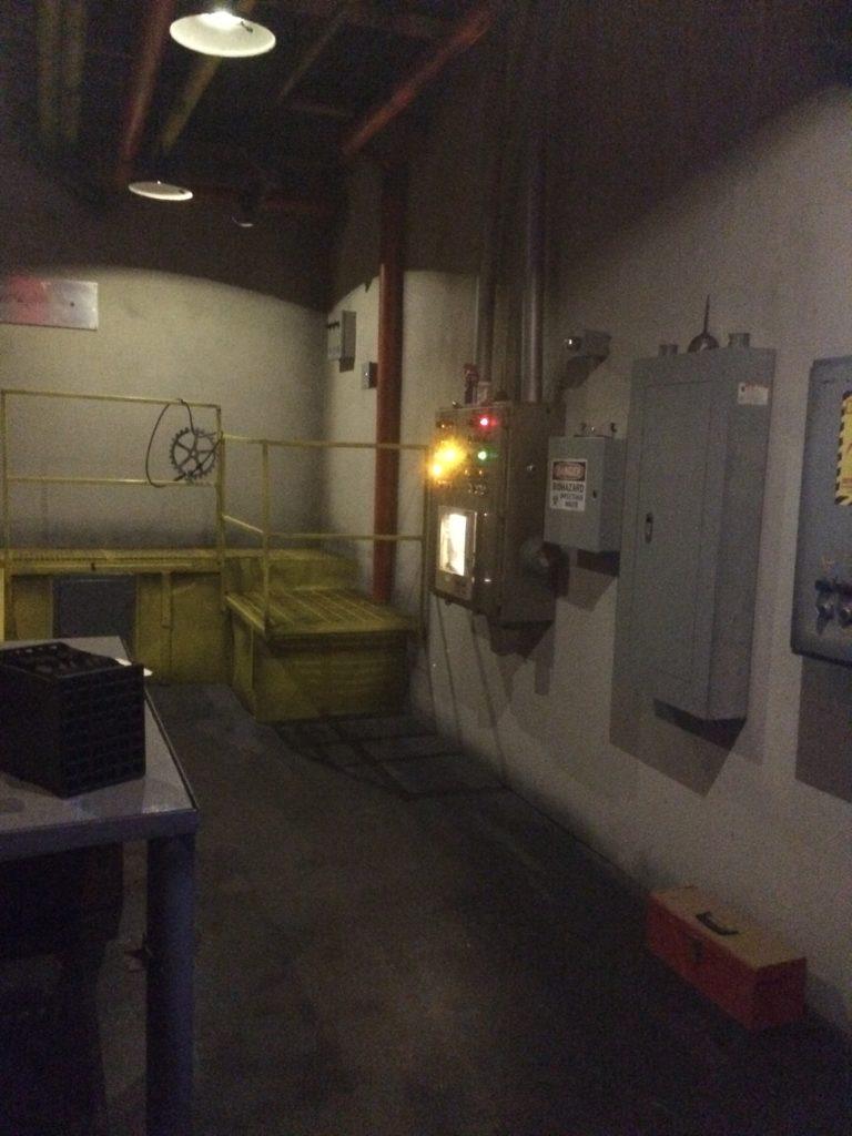 machine shop (4)