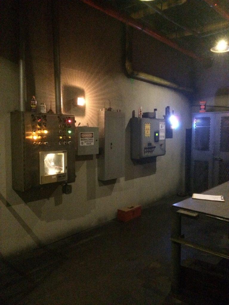 machine shop (6)