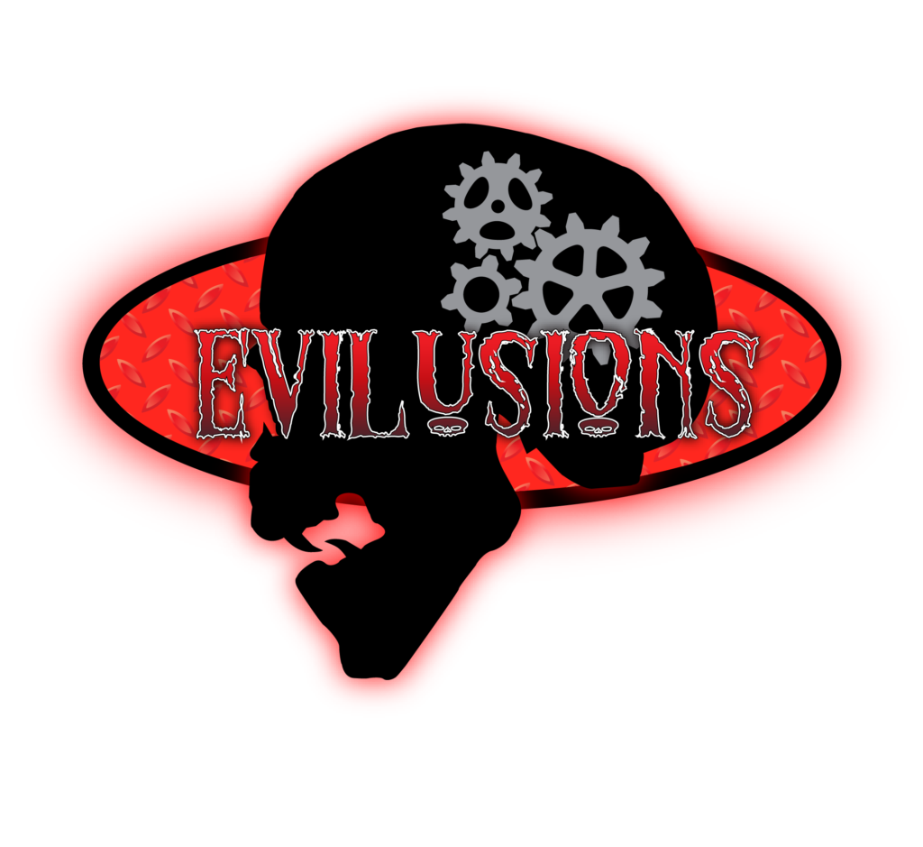 Evilusions